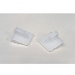 Suspended Ceiling Clips